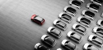 TEB Arval'dan hibrit ve elektrikli araçlara geçiş danışmanlığı