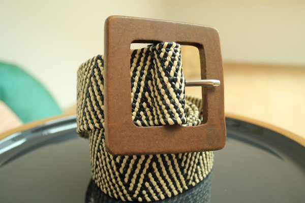 Accessoires ceinture MAYA mode sanbaya.fr