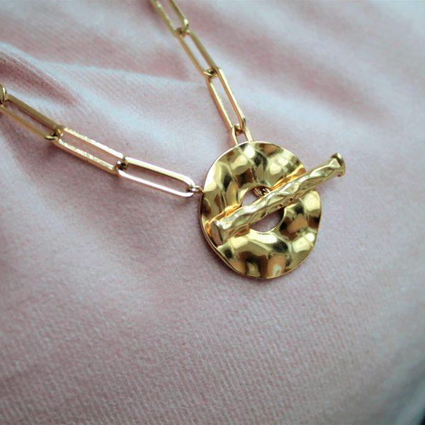 collier sanbaya