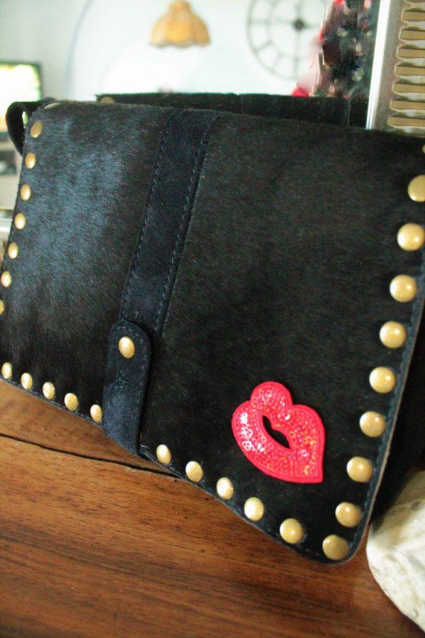 sac rodeo kiss bons baisers de panam sac