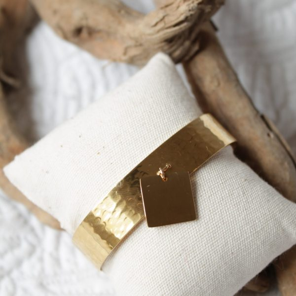 Bijoux sanbaya.fr bijouterie or fantaisie doré