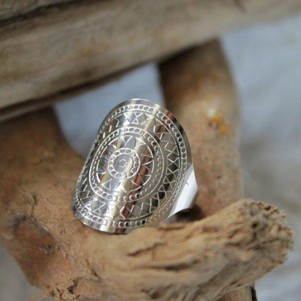 Bijoux sanbaya.fr bijouterie fantaisie argent