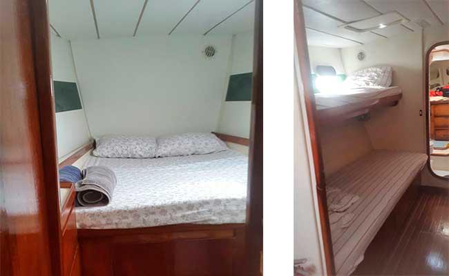lagoon-55-twin-cabin