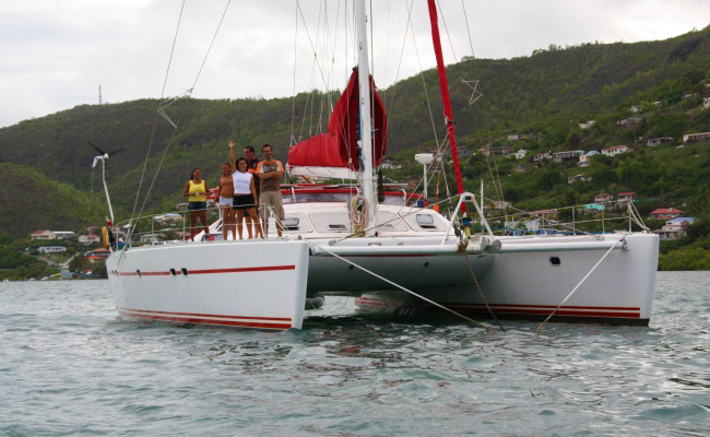 Caraïbes 2010 232