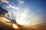 ఓ మెరుపునై నిలిచే చోటు కోసం…