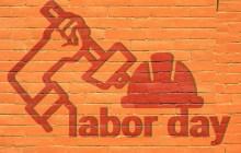 భారతీయ కార్మిక హక్కులు బాబాసాహెబ్ అంబేద్కర్ అసమాన కృషి ఫలితమే