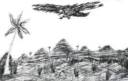 పాదచారి-4