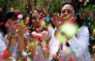 మానస సంచరరే-21: జీవితం.. ఓ స్నేహగీతం!