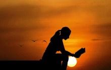 వేంపల్లి రెడ్డి నాగరాజు నాలుగు మినీ కథలు-2