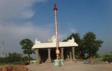 గుంటూరు జిల్లా భక్తి పర్యటన – 60: అమృతలూరు - 1