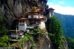 Naša najnovšia fotogaléria z Bhutánu