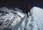 Fotogaléria - Island Peak 6189 m. - Nepál
