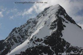 Grossglockner - Extrém
