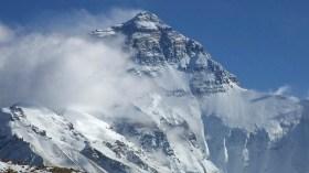 Tibet a Nepál - to najlepšie zo strechy sveta