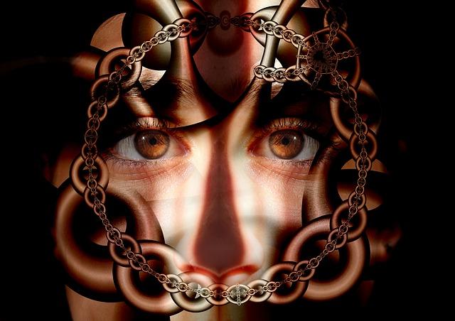 chains-433541_640