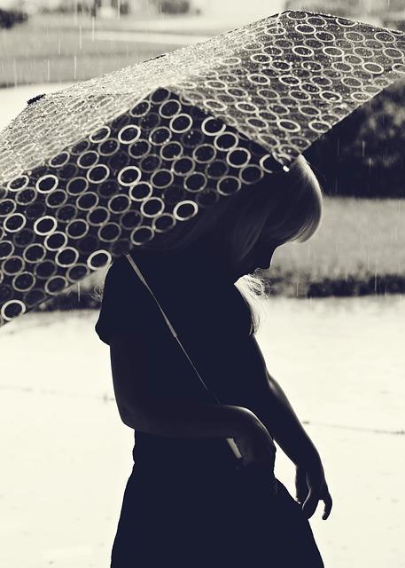 depression-501319_640