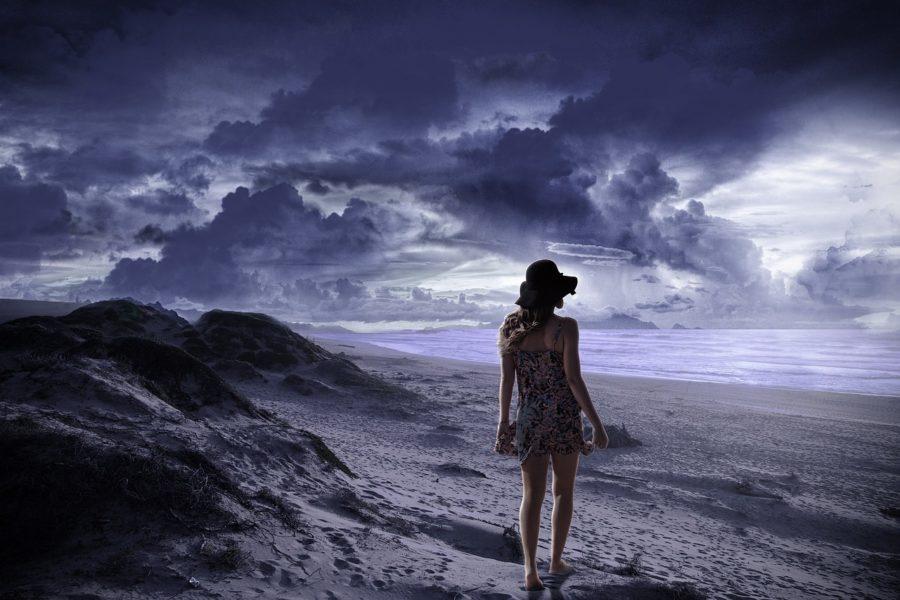 alone-1501946_1280