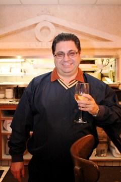 Tony Carbonara. File photo