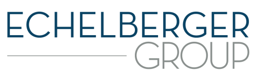 2_Echelberger-Group-Logo