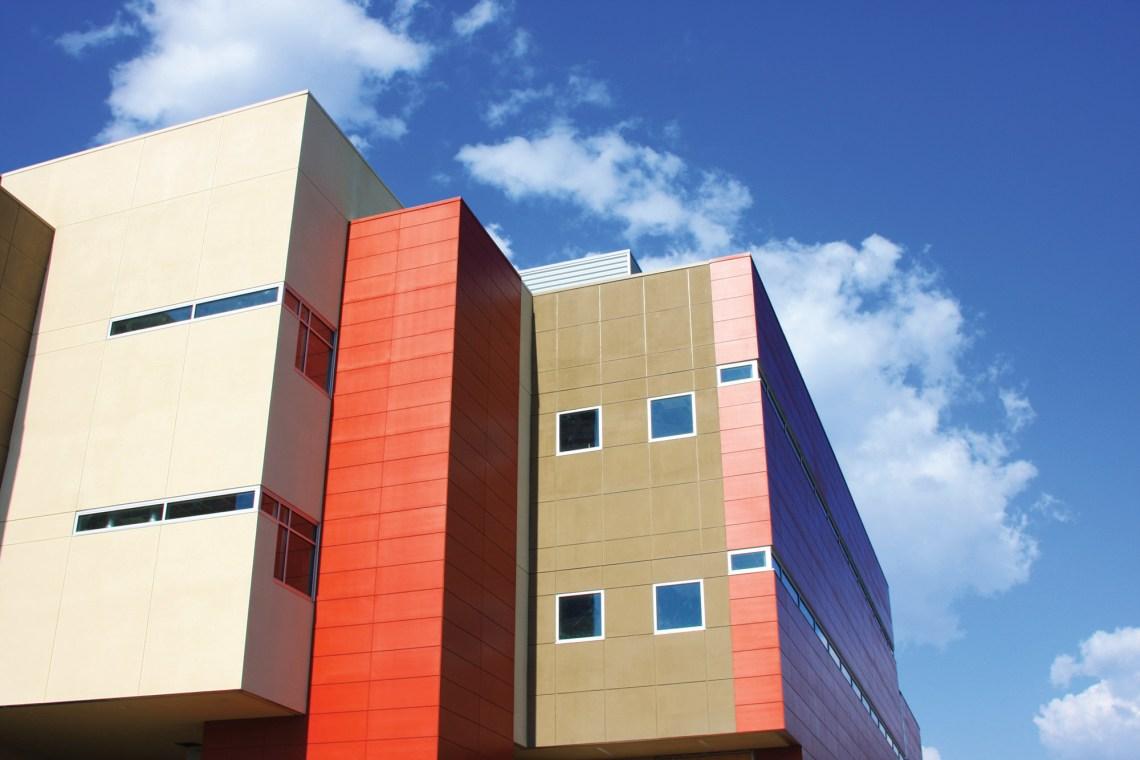 Saddleback College_AS (1)