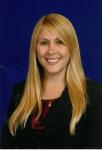 Elizabeth Beas, director of development at the Boys & Girls Club of the South Coast Area