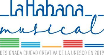Campaña: La Habana, Ciudad Musical