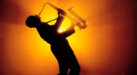 Breve reseña sobre el nacimiento del jazz: sus orígenes hasta 1990