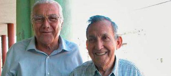 Carlos Faxas: operación secreta en Radio Cadena Habana