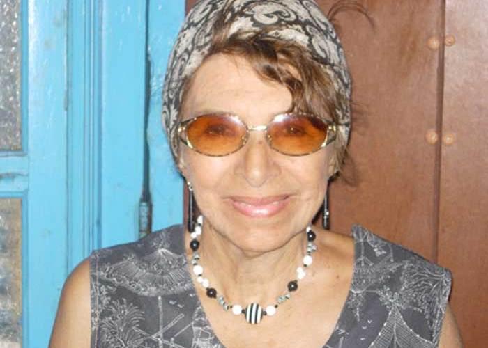 Lilia Rosa López: voz imprescindible de la Radio Cubana