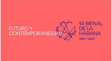 XIV Bienal de La Habana con cambios