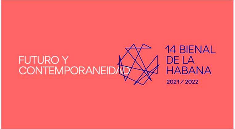 XIV Bienal de La Habana con cambios en estructura y duración.