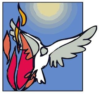 Lo Spirito Santo autenticità