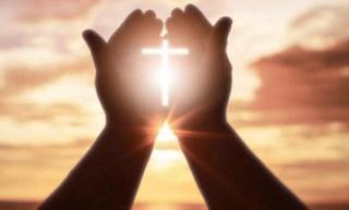 Sigillo di Cristo