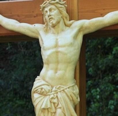 Christ 4