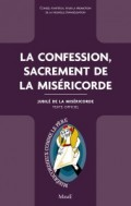 confession-sacrement-misericorde-17368-300-300