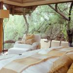 Makanyane Lodge Prices South Africa Sanctuary Retreats