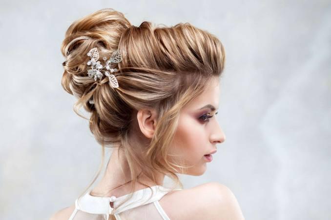 best bridal hair & makeup salon in orlando, fl | sanctuary salon