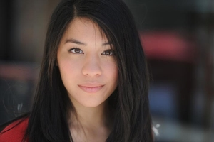 Rebeca Fong headshot.jpg.300x0_q100_crop-scale