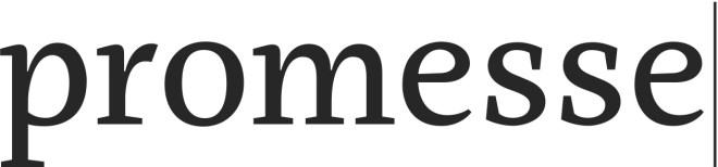 promesse_logo_jpg