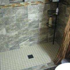 Kitchen Faucet Bronze Cabinet Painters S&a Construction Remodeling Showcase – Bathrooms