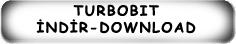 turbobit