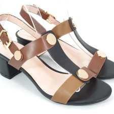 Sandale dama maro Theresa