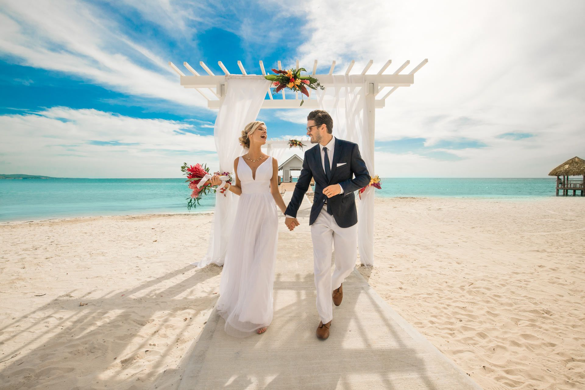 what is eloping most