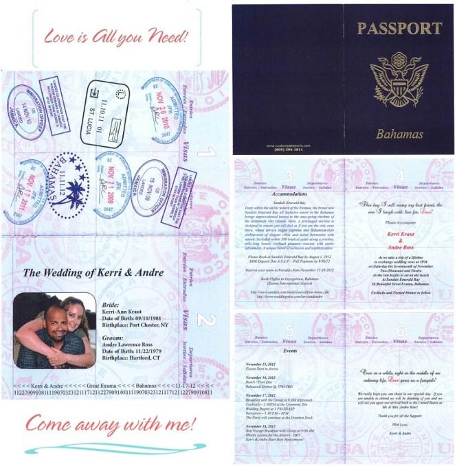 Romantic C Flowers Spring Laser Cut Invitations Iwsm057
