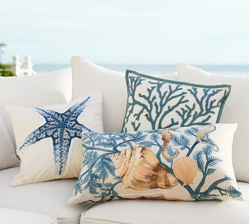 Summer Design Trend  Twitter Party  Sand and Sisal