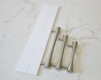 DIY Cabinet Hardware Template - Hardware Installation Made ...