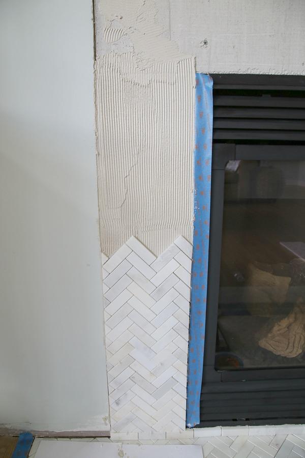 Craft Ideas Wood