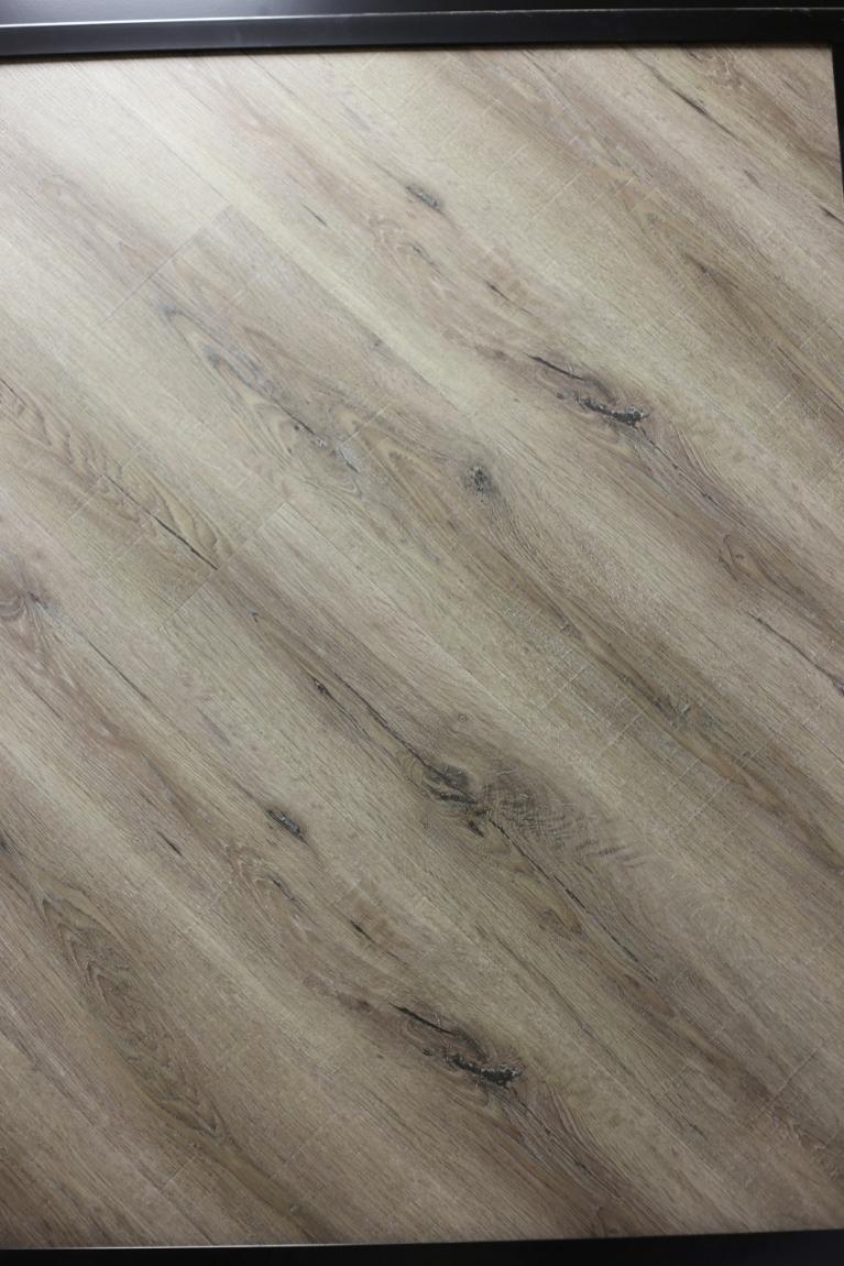 Waterproof Hardwood Flooring