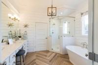 Best Flooring for a Beach House - Sand and Sisal