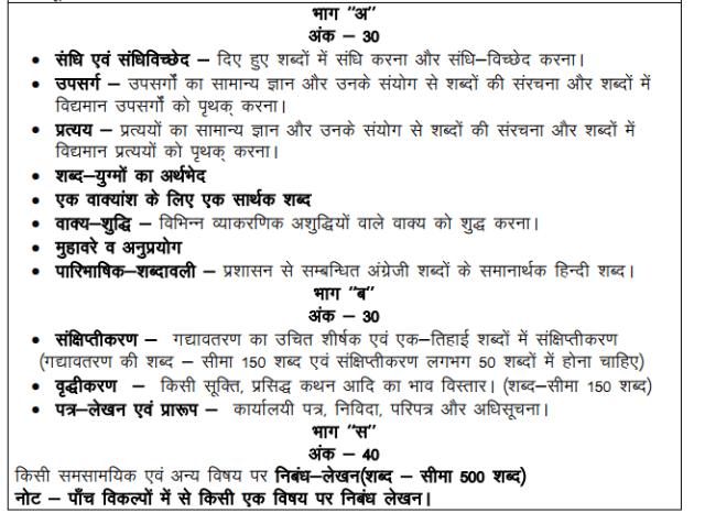 hindu-bhag-a
